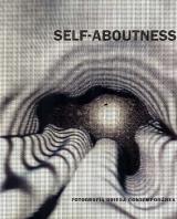 selfaboutness04