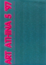 artathina97
