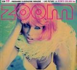 zoom96