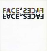 face2faces11-cov