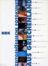 nbk04